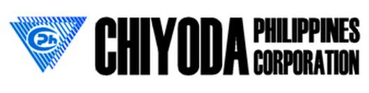 Chiyoda Philippines Corp.