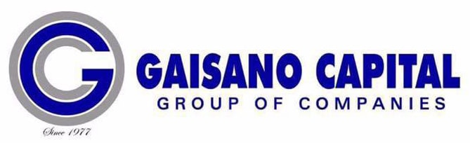 Gaisano Capital Binangonan